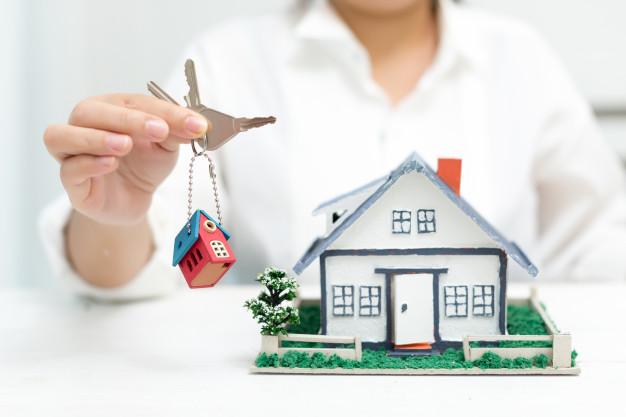 Cheapest Home Loan - Home Loan Interest Rate | mymoneykarma