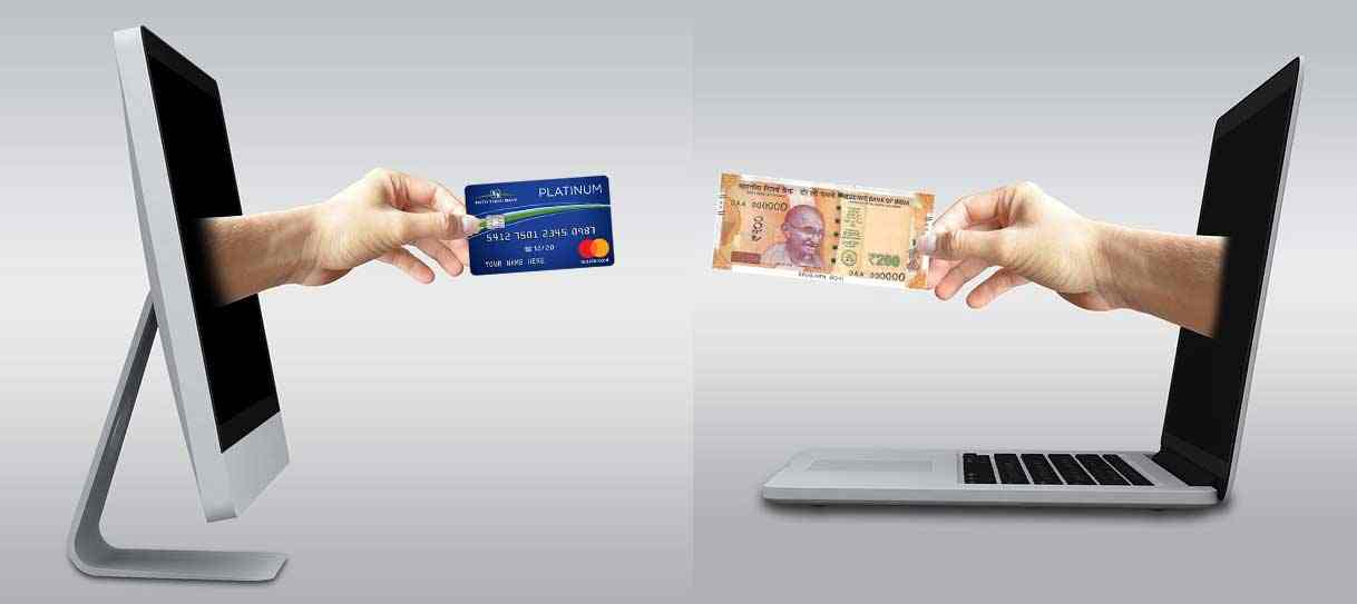 Tips for Paying Credit Card Bills Quickly