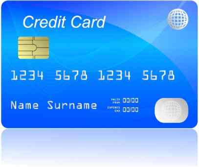 How to Protect Yourself From Credit Card Frauds?