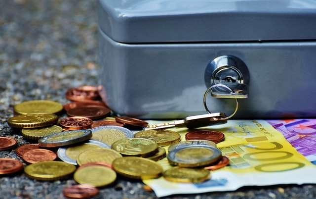 9 Ways to Make Savings Easier