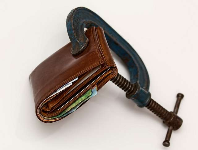 Tips and Tricks to Increase Savings